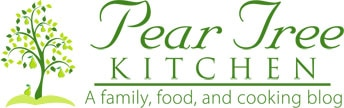 Pear Tree Kitchen